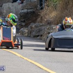 Gilbert Lamb Day St Davids Good Friday Mohawk Grand Prix Go Karts Bermuda, April 19 2019-2697