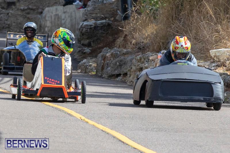 Gilbert-Lamb-Day-St-Davids-Good-Friday-Mohawk-Grand-Prix-Go-Karts-Bermuda-April-19-2019-2697