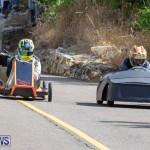 Gilbert Lamb Day St Davids Good Friday Mohawk Grand Prix Go Karts Bermuda, April 19 2019-2700