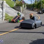 Gilbert Lamb Day St Davids Good Friday Mohawk Grand Prix Go Karts Bermuda, April 19 2019-2706
