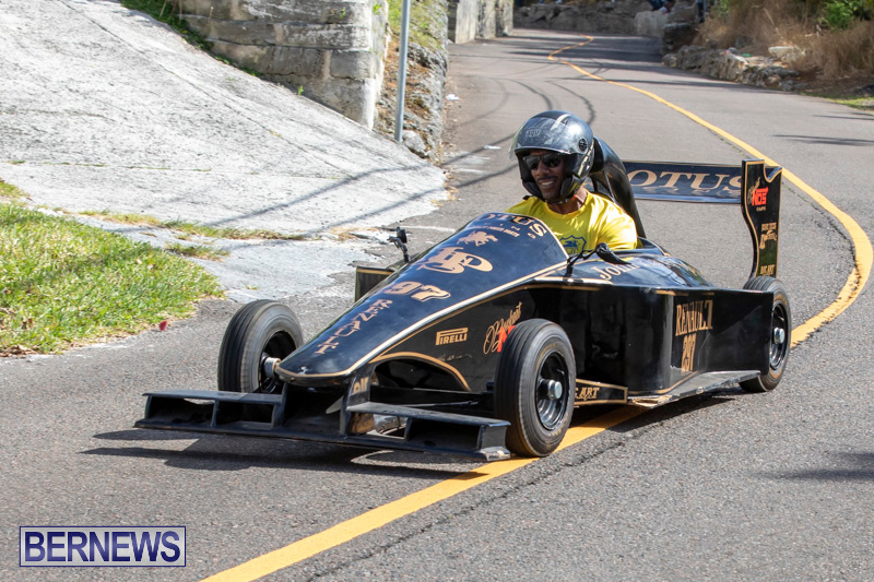 Gilbert-Lamb-Day-St-Davids-Good-Friday-Mohawk-Grand-Prix-Go-Karts-Bermuda-April-19-2019-2710