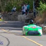 Gilbert Lamb Day St Davids Good Friday Mohawk Grand Prix Go Karts Bermuda, April 19 2019-2716