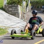 Gilbert Lamb Day St Davids Good Friday Mohawk Grand Prix Go Karts Bermuda, April 19 2019-2733