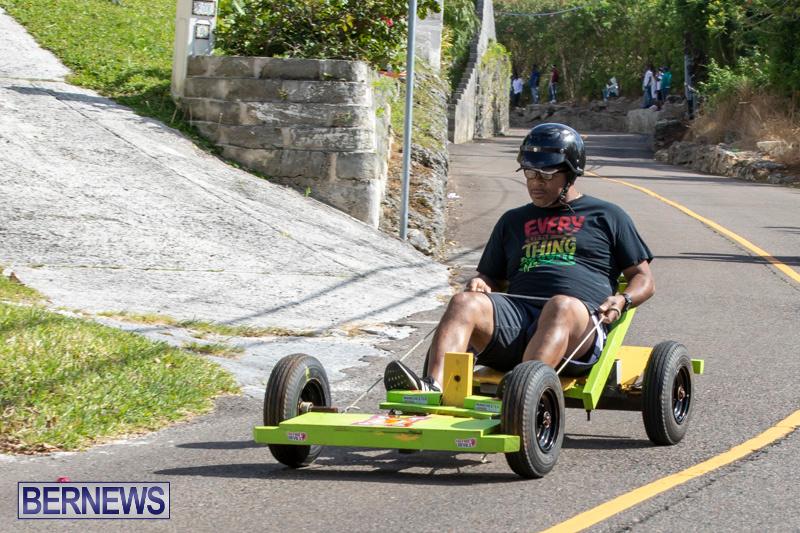 Gilbert-Lamb-Day-St-Davids-Good-Friday-Mohawk-Grand-Prix-Go-Karts-Bermuda-April-19-2019-2733