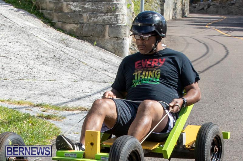 Gilbert-Lamb-Day-St-Davids-Good-Friday-Mohawk-Grand-Prix-Go-Karts-Bermuda-April-19-2019-2734