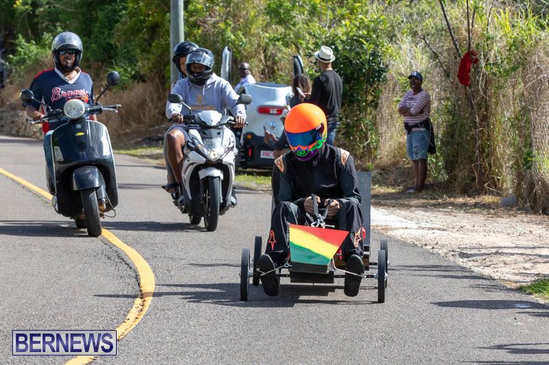 Gilbert-Lamb-Day-St-Davids-Good-Friday-Mohawk-Grand-Prix-Go-Karts-Bermuda-April-19-2019-2749