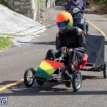 Gilbert Lamb Day St Davids Good Friday Mohawk Grand Prix Go Karts Bermuda, April 19 2019-2751