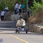 Gilbert Lamb Day St Davids Good Friday Mohawk Grand Prix Go Karts Bermuda, April 19 2019-2755