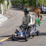Gilbert Lamb Day St Davids Good Friday Mohawk Grand Prix Go Karts Bermuda, April 19 2019-2765