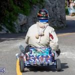 Gilbert Lamb Day St Davids Good Friday Mohawk Grand Prix Go Karts Bermuda, April 19 2019-2768