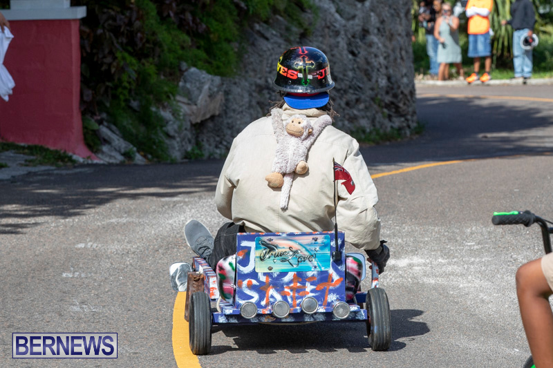 Gilbert-Lamb-Day-St-Davids-Good-Friday-Mohawk-Grand-Prix-Go-Karts-Bermuda-April-19-2019-2768