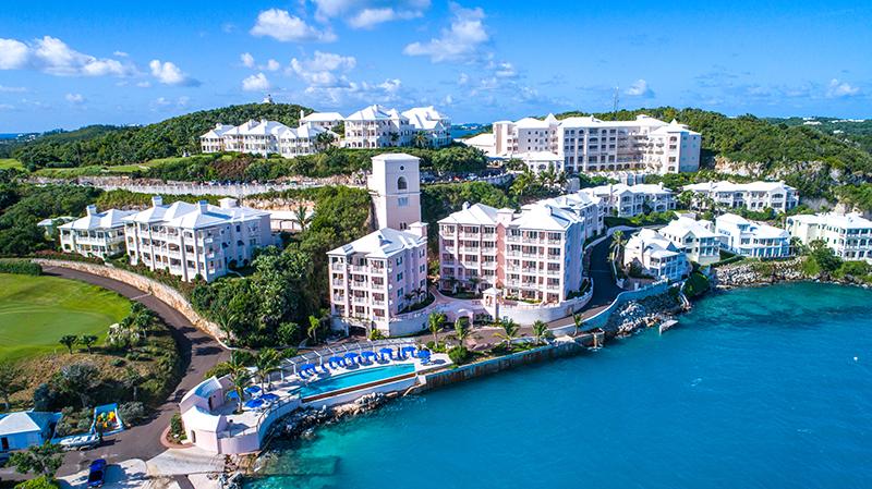 Harbour Court Bermuda April 22 2019 (1)