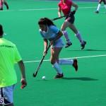 Hockey Bermuda April 3 2019 (16)