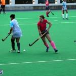 Hockey Bermuda April 3 2019 (7)