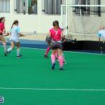 Hockey Bermuda April 3 2019 (9)