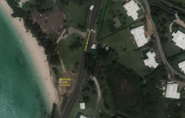 Images shown at meeting on Shelly Bay Bermuda April 2019 (1)