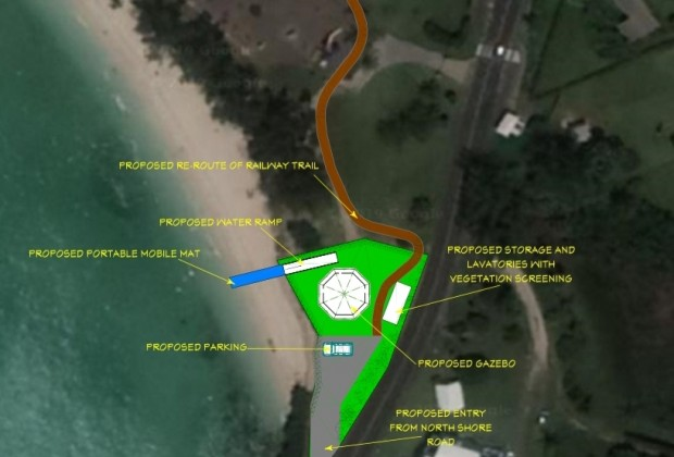 Images shown at meeting on Shelly Bay Bermuda April 2019 (2)