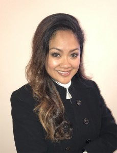 Jennifer Minors Bermuda April 2 2019