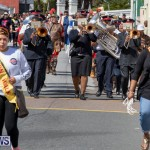Jesus The Walk to Calvary Bermuda, April 19 2019-1775