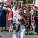 Jesus The Walk to Calvary Bermuda, April 19 2019-1782