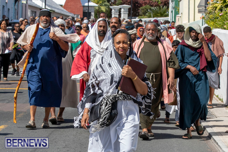Jesus-The-Walk-to-Calvary-Bermuda-April-19-2019-1782