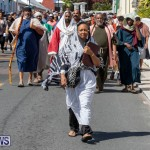 Jesus The Walk to Calvary Bermuda, April 19 2019-1783