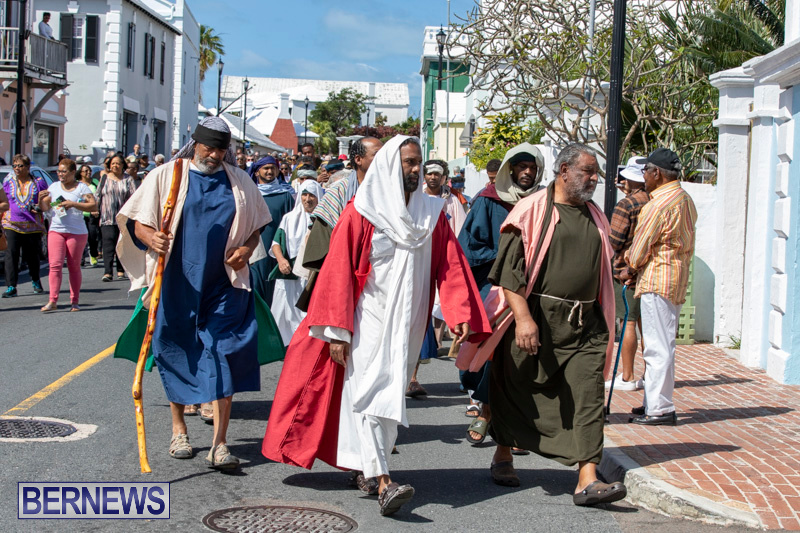 Jesus-The-Walk-to-Calvary-Bermuda-April-19-2019-1796