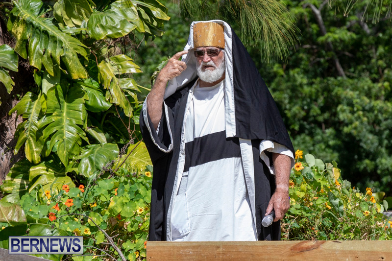 Jesus-The-Walk-to-Calvary-Bermuda-April-19-2019-1798