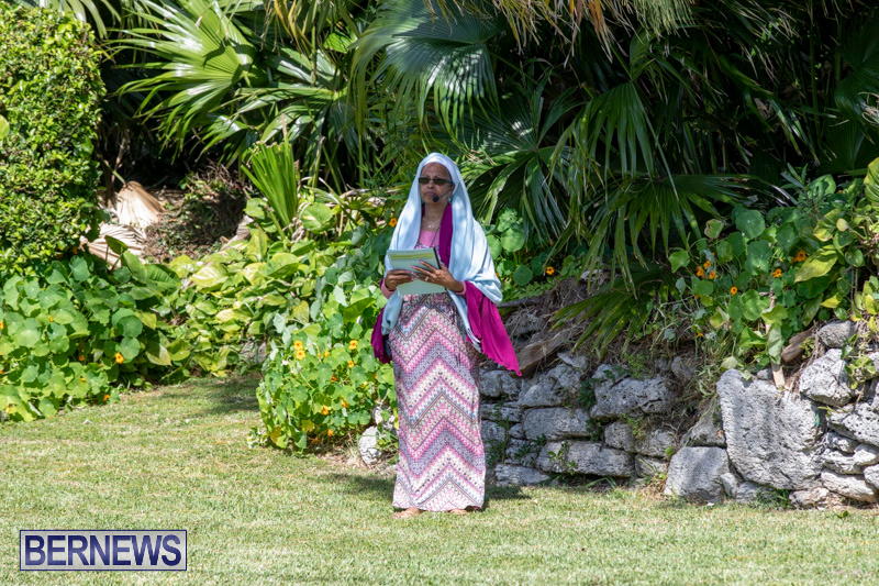 Jesus-The-Walk-to-Calvary-Bermuda-April-19-2019-1803