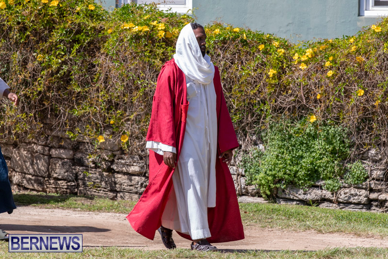 Jesus-The-Walk-to-Calvary-Bermuda-April-19-2019-1806