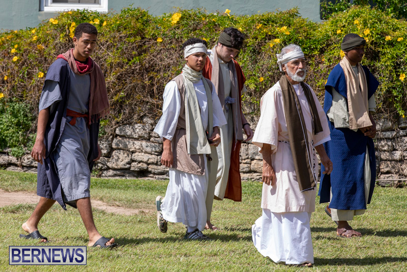 Jesus-The-Walk-to-Calvary-Bermuda-April-19-2019-1816