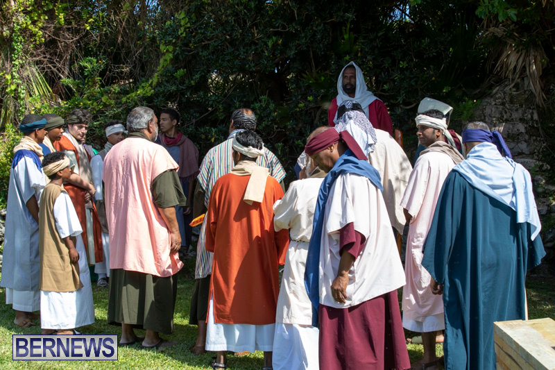 Jesus-The-Walk-to-Calvary-Bermuda-April-19-2019-1835
