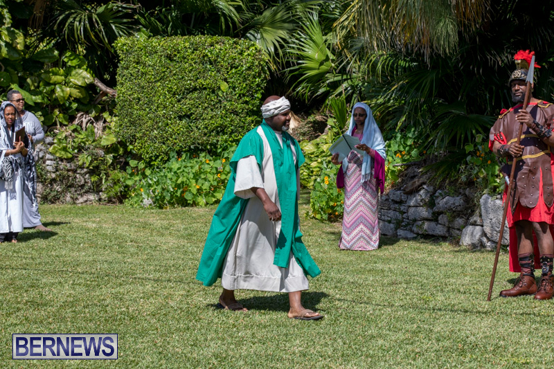 Jesus-The-Walk-to-Calvary-Bermuda-April-19-2019-1847