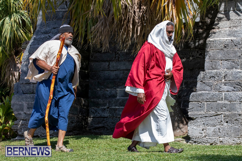 Jesus-The-Walk-to-Calvary-Bermuda-April-19-2019-1854