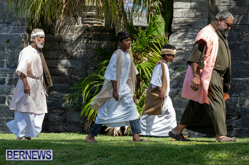 Jesus-The-Walk-to-Calvary-Bermuda-April-19-2019-1860