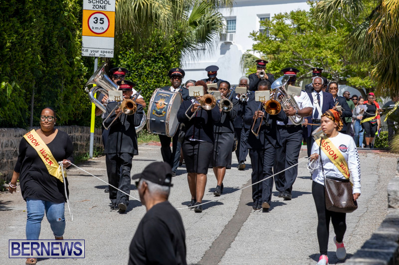 Jesus-The-Walk-to-Calvary-Bermuda-April-19-2019-1867
