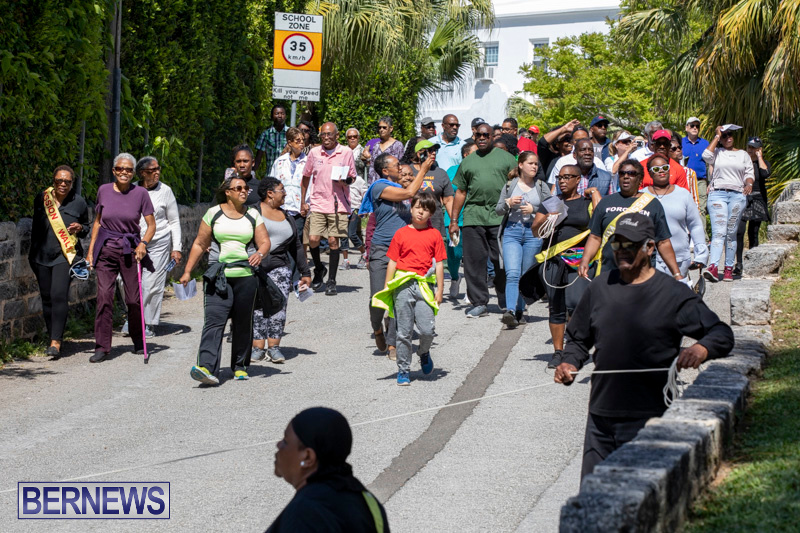 Jesus-The-Walk-to-Calvary-Bermuda-April-19-2019-1882