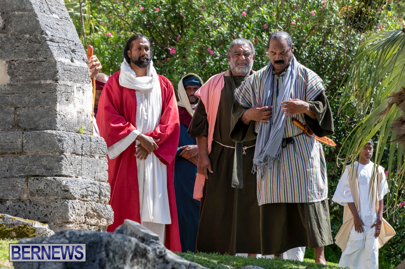 Jesus-The-Walk-to-Calvary-Bermuda-April-19-2019-1895