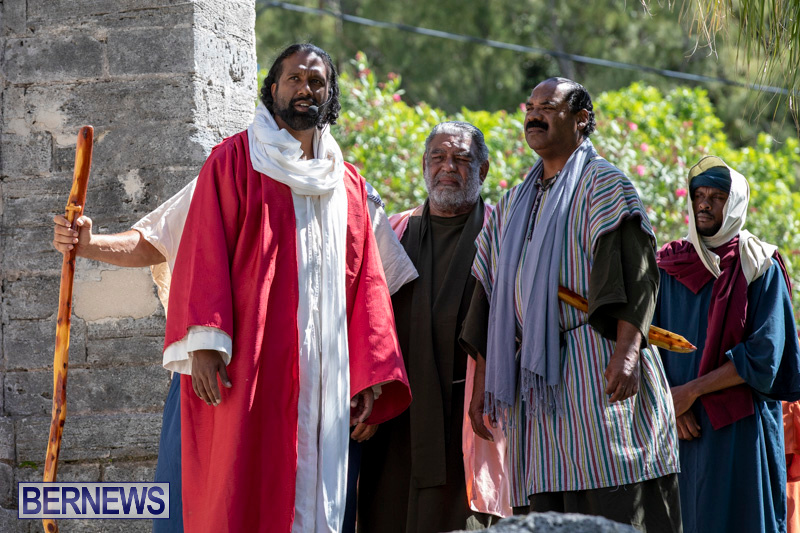 Jesus-The-Walk-to-Calvary-Bermuda-April-19-2019-1900
