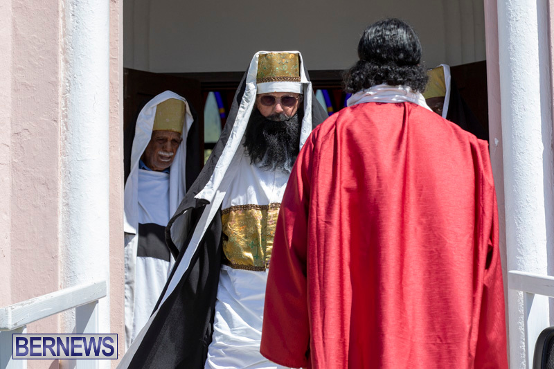 Jesus-The-Walk-to-Calvary-Bermuda-April-19-2019-1966