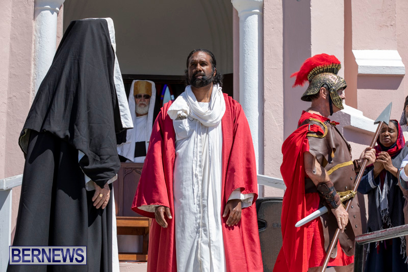 Jesus-The-Walk-to-Calvary-Bermuda-April-19-2019-1975