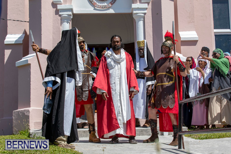 Jesus-The-Walk-to-Calvary-Bermuda-April-19-2019-1983