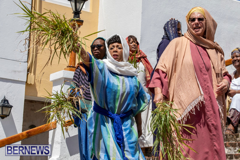 Jesus-The-Walk-to-Calvary-Bermuda-April-19-2019-2014