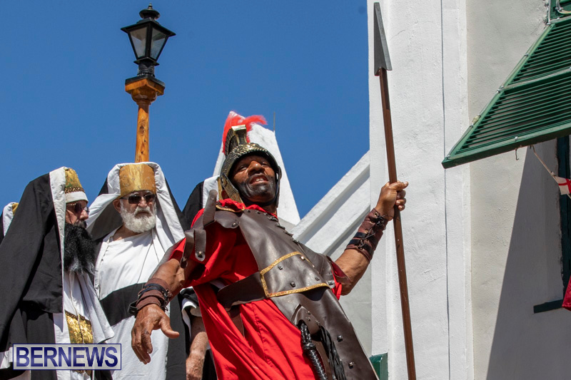 Jesus-The-Walk-to-Calvary-Bermuda-April-19-2019-2032