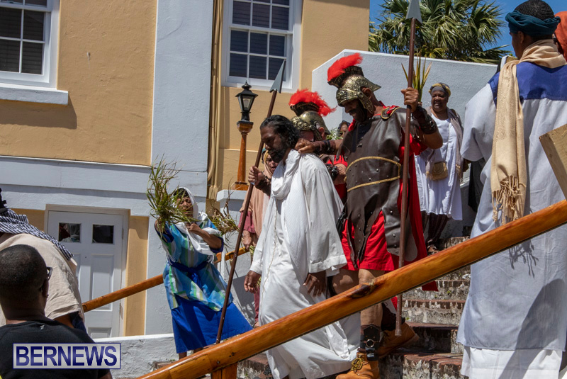 Jesus-The-Walk-to-Calvary-Bermuda-April-19-2019-2078