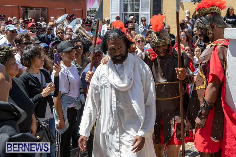Jesus-The-Walk-to-Calvary-Bermuda-April-19-2019-2080