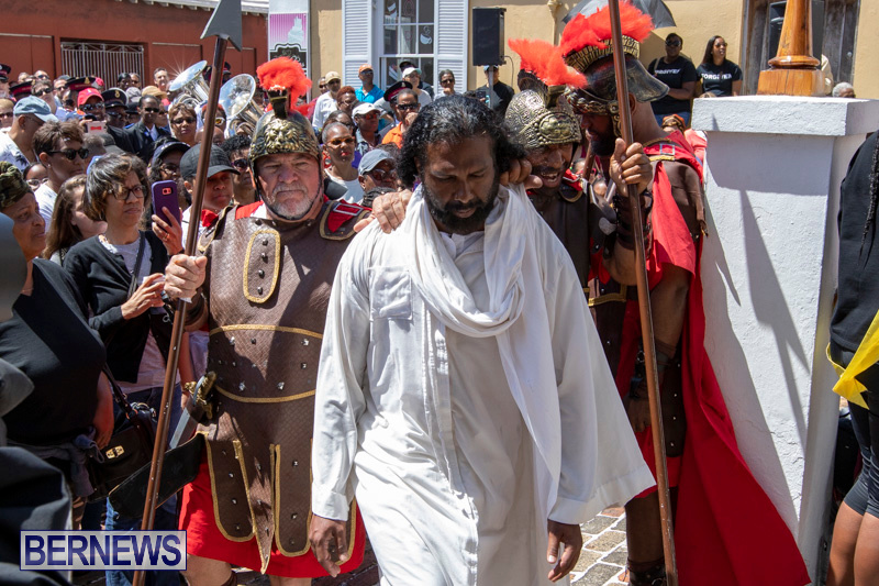 Jesus-The-Walk-to-Calvary-Bermuda-April-19-2019-2082