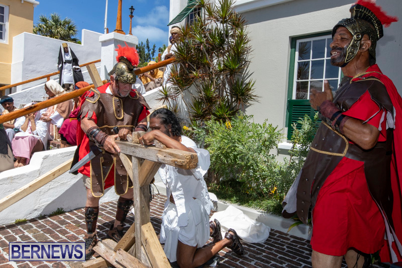 Jesus-The-Walk-to-Calvary-Bermuda-April-19-2019-2088