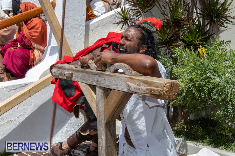 Jesus-The-Walk-to-Calvary-Bermuda-April-19-2019-2093