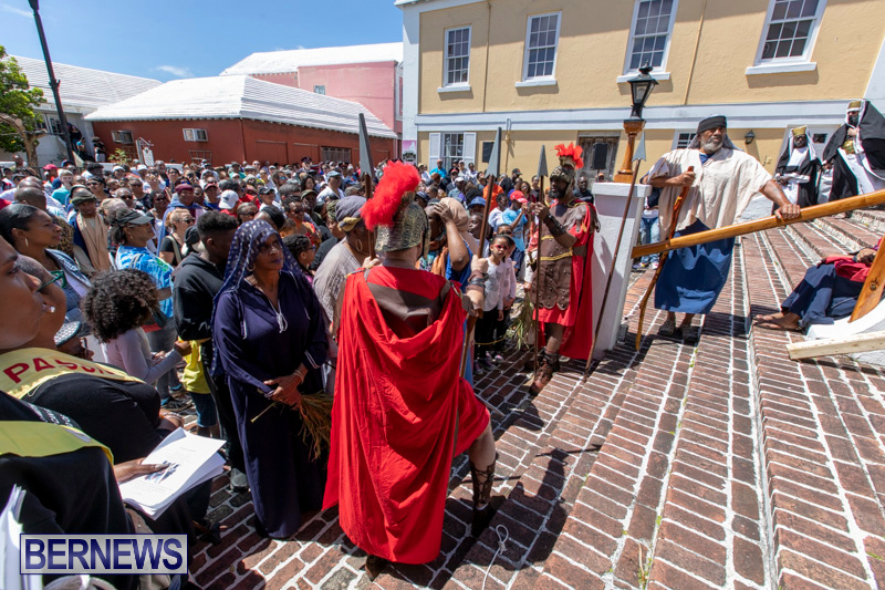 Jesus-The-Walk-to-Calvary-Bermuda-April-19-2019-2101